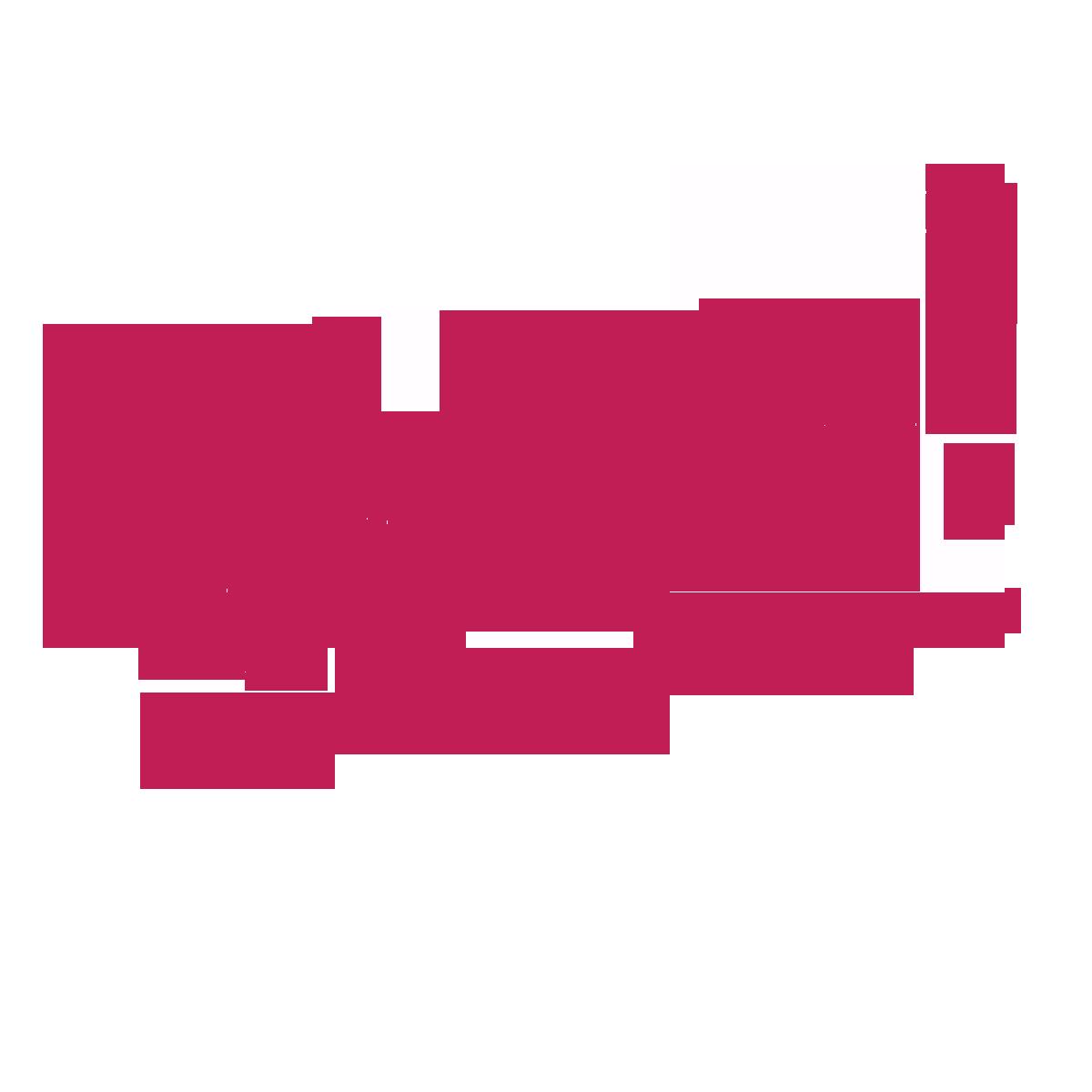 TADA! Youth Theater